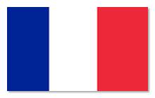 documents en français concours de toulon à télécharger