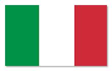 documents en italien concours de toulon à télécharger