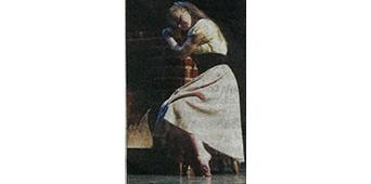 Le Ballet Studio Marius offre Cendrillon au Palais Neptune