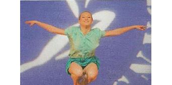 European Dance News 14ème concours international de danse de Toulon