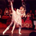 Opéra de Toulon Provence Méditerranée (1984)