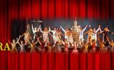 Prom'Opéra